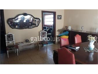 https://www.gallito.com.uy/casa-en-venta-inmuebles-19113638