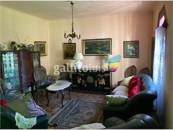 https://www.gallito.com.uy/casa-en-venta-inmuebles-19113644