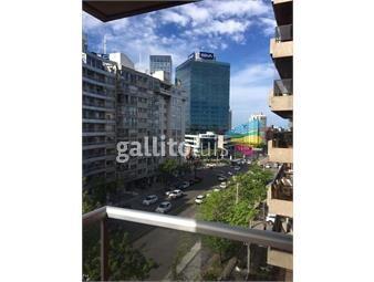 https://www.gallito.com.uy/apartamento-en-alquiler-inmuebles-19113648