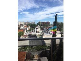https://www.gallito.com.uy/apartamento-en-alquiler-inmuebles-19113649