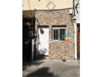https://www.gallito.com.uy/local-en-alquiler-inmuebles-19113653