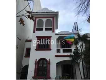 https://www.gallito.com.uy/casa-en-alquiler-inmuebles-19113664