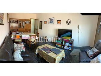 https://www.gallito.com.uy/vendo-casa-3-dormitorios-en-buceo-inmuebles-18342563