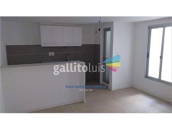 https://www.gallito.com.uy/con-renta-planta-baja-al-fte-a-3-de-rambla-inmuebles-19113750