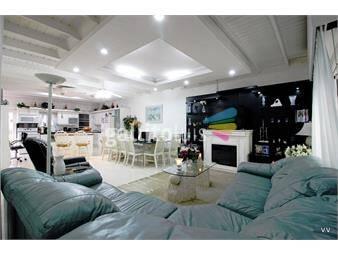 https://www.gallito.com.uy/venta-sin-ocupacion-inmediata-casa-2-dormitorios-inmuebles-19108881
