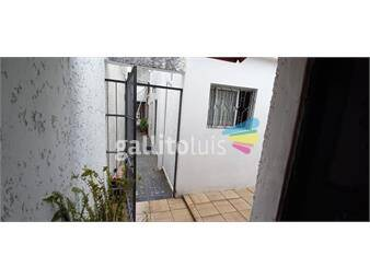 https://www.gallito.com.uy/ideal-inversion-o-primera-vivienda-sobre-cufre-esq-itapebi-inmuebles-18800108