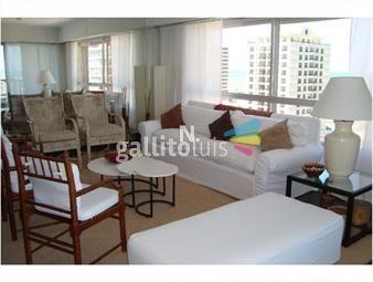 https://www.gallito.com.uy/venta-y-alquiler-apartamento-3-dormitorios-peninsula-puerto-inmuebles-19113937