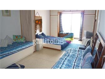 https://www.gallito.com.uy/apartamento-en-peninsula-monoambiente-inmuebles-17596805