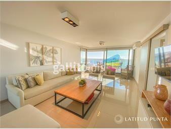 https://www.gallito.com.uy/apartamento-pasante-con-doble-balcã³n-inmuebles-18249968