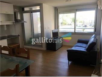 https://www.gallito.com.uy/apartamento-malvin-2-dormitorios-inmuebles-19113976