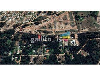 https://www.gallito.com.uy/terreno-maldonado-inmuebles-19097790