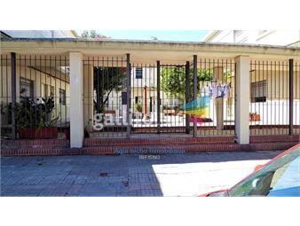 https://www.gallito.com.uy/hermoso-apto-1-dormitorio-reciclado-a-nuevo-inmuebles-19114618
