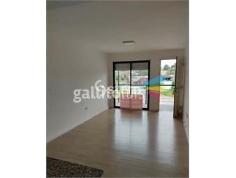https://www.gallito.com.uy/venta-apartamento-1-dormitorio-maldonado-beneficios-ley-v-inmuebles-18701926