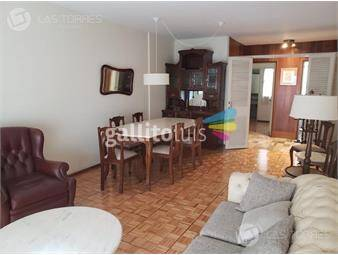 https://www.gallito.com.uy/apartamento-pocitos-equipado-a-pasos-de-la-rambla-inmuebles-18731009