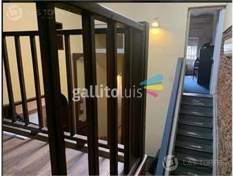 https://www.gallito.com.uy/casa-parque-rodo-amplia-garage-locomocion-inmuebles-19115096