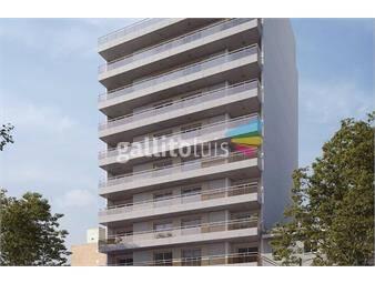 https://www.gallito.com.uy/apartamento-venta-pocitos-1-dormitorio-26-de-marzo-edificio-inmuebles-19020100