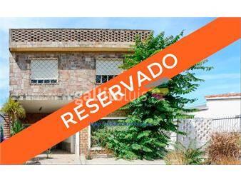 https://www.gallito.com.uy/muy-buena-casa-de-4-dormitorios-inmuebles-18873914