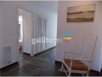 https://www.gallito.com.uy/peninsula-frente-a-la-plaza-de-los-artesanos-inmuebles-19115339