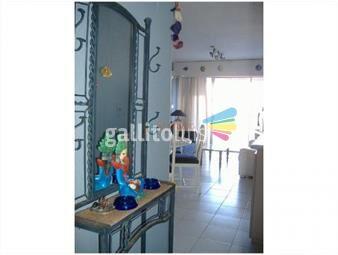 https://www.gallito.com.uy/apartamento-en-peninsula-2-dormitorios-inmuebles-18391172