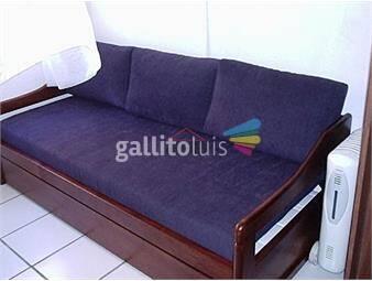 https://www.gallito.com.uy/apartamento-en-aidy-grill-monoambiente-inmuebles-19115341