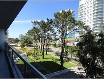 https://www.gallito.com.uy/amplia-terraza-aire-acondicionado-en-todos-los-ambientes-inmuebles-18631416