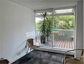 https://www.gallito.com.uy/alquiler-linda-y-moderna-oficina-carrasco-inmuebles-19115476