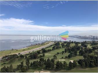https://www.gallito.com.uy/apartamento-en-venta-inmuebles-18649594