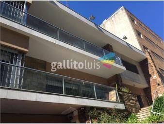 https://www.gallito.com.uy/casa-en-alquiler-inmuebles-19113663