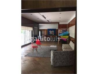 https://www.gallito.com.uy/casa-en-alquiler-inmuebles-19115561