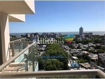 https://www.gallito.com.uy/alquiler-apartamento-punta-carretas-a-estrenar-1dormitorio-inmuebles-18948200