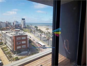https://www.gallito.com.uy/venta-apartamento-1-dormitorio-rambla-malvin-inmuebles-18756271