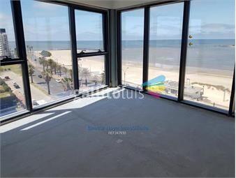 https://www.gallito.com.uy/venta-apartamento-3-dorm-3-baños-uno-suite-rambla-malvin-inmuebles-18754094