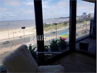 https://www.gallito.com.uy/venta-apartamento-1-dormitorio-t-arenas-malvin-inmuebles-18754103