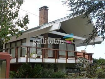 https://www.gallito.com.uy/venta-casa-en-zona-espectacular-en-el-pinar-inmuebles-19115770