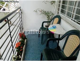 https://www.gallito.com.uy/apartamento-en-venta-inmuebles-19103384