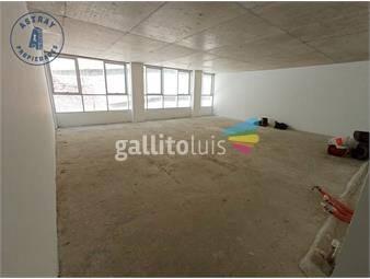 https://www.gallito.com.uy/oficina-en-alquiler-inmuebles-19115520
