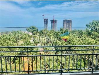 https://www.gallito.com.uy/venta-apartamento-mansa-vista-al-mar-inmuebles-18437206