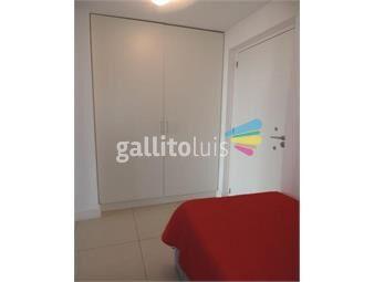 https://www.gallito.com.uy/apartamento-venta-en-san-rafael-inmuebles-17849781