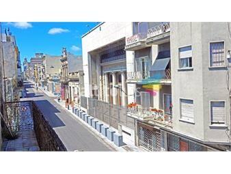 https://www.gallito.com.uy/casa-en-venta-7-ambientes-o-mas-inmuebles-18967104
