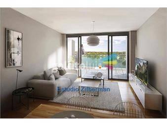 https://www.gallito.com.uy/venta-apartamento-1-dormitorio-parque-miramar-inmuebles-19113820