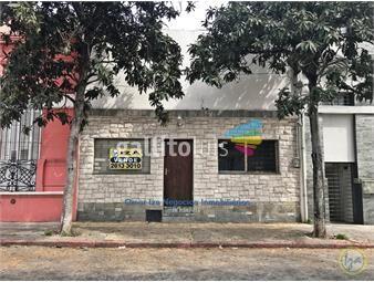 https://www.gallito.com.uy/iza-venta-casa-aguada-4-dormitorios-inmuebles-18456202