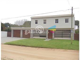 https://www.gallito.com.uy/casa-en-rincon-del-indio-en-alquiler-con-piscina-inmuebles-16400930