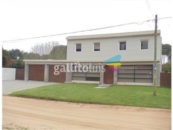 https://www.gallito.com.uy/casa-en-rincon-del-indio-en-alquiler-inmuebles-18680414