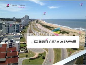 https://www.gallito.com.uy/ref-3374-brava-excelente-vista-3-dormitorios-y-depend-inmuebles-17942550