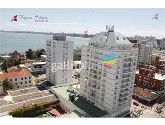https://www.gallito.com.uy/peninsula-torre-categoria-en-alquiler-anual-inmuebles-19120155