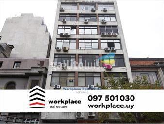https://www.gallito.com.uy/oficna-centro-venta-y-alquiler-inmuebles-19120196