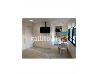 https://www.gallito.com.uy/alquiler-apto-punta-carretas-con-muebles-monoambiente-inmuebles-19109560