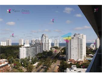 https://www.gallito.com.uy/torre-con-amenities-alquiler-anual-inmuebles-18786590