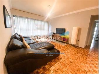 https://www.gallito.com.uy/venta-apartamento-4-dormitorios-pocitos-inmuebles-16409281