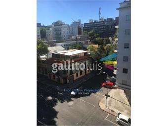 https://www.gallito.com.uy/alquiler-2-dormitorios-1-baño-vista-despejada-palermo-inmuebles-18966394